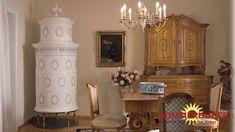Stil Kachelofen Ecke Furniture, Home Decor, Decoration Home, Room Decor, Home Furnishings, Home Interior Design, Home Decoration, Interior Design, Arredamento