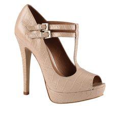 TUSLOVA Aldo shoes