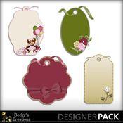 http://www.mymemories.com/store/designers/Becky's_Creations Ivyrosetags_medium
