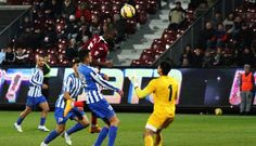 Ponturi pariuri - CFR Cluj vs CSMS Iasi - Liga 1
