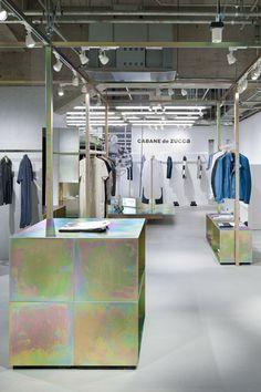 revista-magazine-retail-desing-escaparatismo-diseno-pop-up-store-retail-design-schemata-architects-vishopmag-004