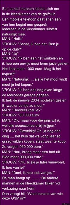 Zieer.nl - grappige plaatjes, grappige foto's, grappige videos, moppen, de beste moppen