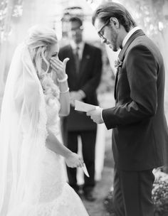 Moments ... - Crossing Vineyards Winery Wedding by Lindsay Madden Photography