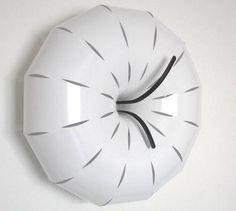 designed by John Wischhusen