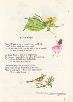 Manuels anciens: Delpierre, Furcy, Lire et parler CM1 (1967) : grandes images Learning French For Kids, French Language Learning, English Books Pdf, Learn French Beginner, French Conversation, French Education, French Expressions, Paris, Books To Read