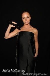 Stella McCartney : créatrice de mode de l'année ! Tous les lauréats des BFA  http://fashions-addict.com/index.asp?ID=408=12204
