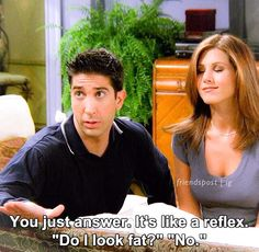 Best Series, Best Tv Shows, Best Shows Ever, Movies And Tv Shows, Friends Tv Quotes, Friends Series, Friends Tv Show, Ross Geller, I Love My Friends