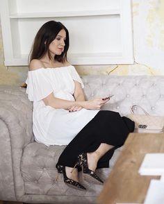 Mybestfriendstr online dating