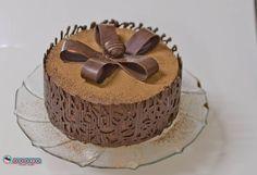 torta-chocolate-2.jpg (1080×737)