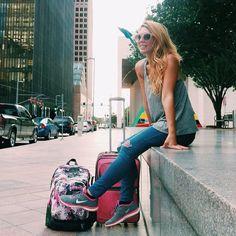 Travel Style - Three Heel Clicks 1.jpg