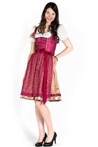 1000 images about sari dirndl on pinterest dirndl. Black Bedroom Furniture Sets. Home Design Ideas
