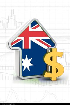 The decision to hold interest rates steady has boosted the Australian dollar. You can trade AUS and more at http://www.markets.com/lp/campaigns/nb-pinterest-lp-arsenal/en/index.html