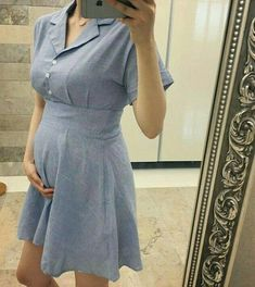You study in Korea with your best friend Park Jimin, but everything changes in & # Fanfic # amreading # books # wattpad The post Pregnant of my best friend appeared first on Trendy. Cute Maternity Outfits, Stylish Maternity, Pregnancy Outfits, Maternity Fashion, Maternity Dresses, Pregnant With A Girl, Pregnant Couple, Cute Asian Babies, Korean Babies