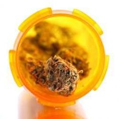 Marijuana for depression & bipolar disorder   Patients for Medical Cannabis