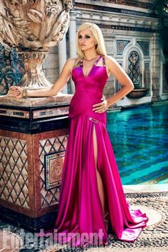 the assassination of gianni versace immagine 1