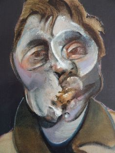 「francis bacon」の画像検索結果♣️Fosterginger.Pinterest.ComMore Pins Like This One At FOSTERGINGER @ PINTEREST No Pin Limitsでこのようなピンがいっぱいになるピンの限界