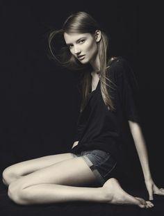 fashion pose, fashion, model, editorial, black and white