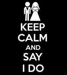 Frases de amor #boda
