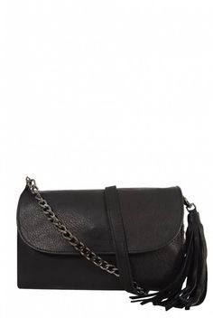 4451dedf4d1 De Laurie Wallet Bag van Elvy shop je online bij Fabriq. Wil je persoonlijk  stijladvies