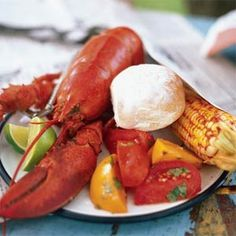 Want Seafood while visiting? Check out our list of seafood restaurants.
