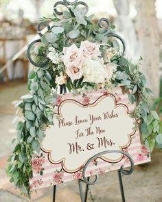 "The Papier Project ""Portfolio"" Navy and Blush Laser Cut Wedding Invitation - Glittering Navy Laser Cut Gatefold invite with Blush red. WeddingNet #weddingnet #wedding #weddinginvitation #intite #invitations #red #peach #glitter #lasercut #lace"