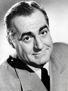 Jim Backus (1913-1989) .. Though most famous for playing Thurston Howell III on Gilligan's Island and for the movie voice of Mr. Magoo, Ohio-born Jim Backus was a radio, cinema, and television performer for over 50 years. His ability to create strong characters with his distinctly powerful voice led to numerous roles that remain memorable to audiences to this day. Over the course of his career, Backus had over 500 movie and television credits.
