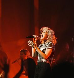 Faith at her church leading worship at Youth Night Hillsong United, Worship Leader, Praise And Worship, South Wales, Taya Smith, Christian Music Artists, Light Of The World, First Novel, Now And Forever