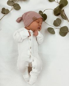 """608 Likes, 96 Comments - @lesyaz on Instagram: """"Welcome to this world my precious daughter⠀⠀⠀⠀⠀•Nyah Ellie Tishkov• born 09/04/17 #littletishkov"""""""