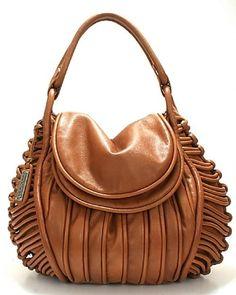d7c6f69e8947 Lockheart Handbags Lockheart Attitube Maia Lifestyle News