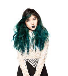 loreal-paris-colorista-washout-temporal-turquoise-hair-3-27929.jpeg (700×784)