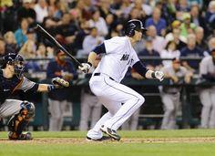 Seattle Mariners vs. Houston Astros Pick-Odds-Prediction 5/24/14: Mark's Free MLB Baseball Pick Against the Spread