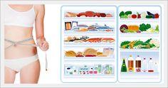 Alimenti tollerati, ovvero quelli concessi con alcune limitazioni a partire dalla fase 2 (fase di crociera) della dieta: ecco di cosa ti parlerò in questo