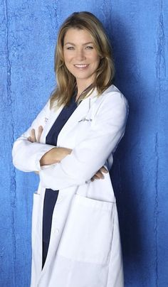 I got Meredith Grey! Are You More Meredith Grey Or Meredith Grey? Greys Anatomy Season 7, Grays Anatomy Tv, Grey Anatomy Quotes, Meredith Grey, Fifty Shades Of Grey, Role Models, Actors & Actresses, Hollywood Actresses, Beautiful People