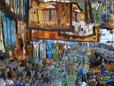 Cape Town offers a unique and inherently cosmopolitan twist to urban living. Johannesburg Skyline, Cape Town, Homeland, South Africa, Urban, Painting, Painting Art, Paintings, Painted Canvas
