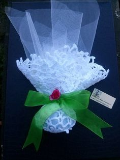 Amazing Creations by Fantasy World Of Flowers on Etsy