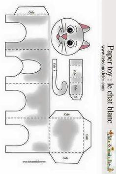 Kedi 1