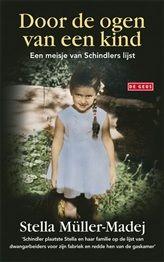 Door de ogen van een kind http://www.bruna.nl/boeken/door-de-ogen-van-een-kind-9789044526523