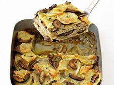 funghi-e-patate-in-teglia