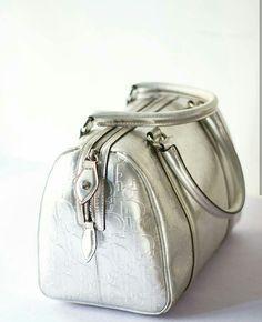 d827e0a2b6 235 Best Handbags   Backpack images