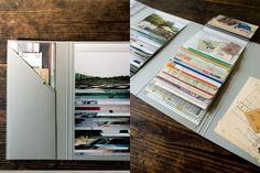 japanese photo albums