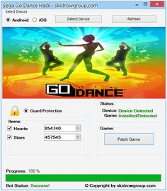 Sega Go Dance Hack Working Working Games, Button Game, You Cheated, Cheating, How To Introduce Yourself, Ios, Android, The Incredibles, Hacks