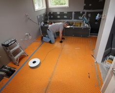 9 great mike holmes recommendations images mike holmes mike d rh pinterest com