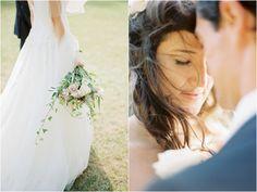 Bryllup i Stockholm. Romantic and Chic outdoors wedding by 2 Brides Photography : http://www.norwegianweddingblog.com/2015/03/sirkus-bryllup-fra-junibacken-av-2-brides-photography.html