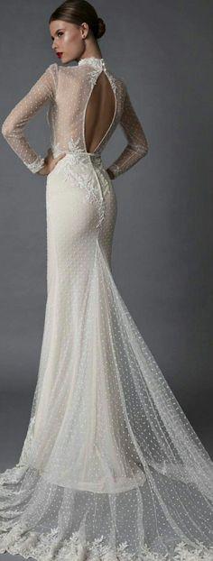 Berta Bridal 2017