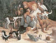 compasion animales 2