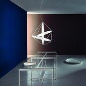 Design lighting: Pendant lights & suspension lamps | AmbienteDirect