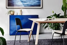 Help your home become the epitome of innovation and authentic design with these top 10 designer furniture stores in Melbourne. Check out the best designer furniture Melbourne has to offer at these furniture showrooms in Melbourne or check out their great furniture websites to fall […]Visit Man of Many for the full post. Thrift Store Furniture, Buy Furniture Online, Furniture Showroom, Recycled Furniture, Quality Furniture, Dining Room Furniture, Furniture Websites, Western Furniture, Unique Furniture