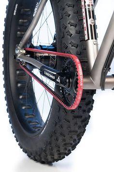 Tech Discover ideas bike design ideas cycling for 2019 Velo Design Bicycle Design Velo Biking Mtb Bike Downhill Bike Pimp Your Bike Bike Brands Push Bikes Bike Art Velo Biking, Mtb Bike, Downhill Bike, Velo Design, Bicycle Design, Pimp Your Bike, Velo Vintage, Push Bikes, Bike Brands
