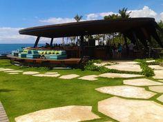 Komune Beach Club Bali: surfers paradise! | http://www.yourlittleblackbook.me/komune-beach-club-bali/