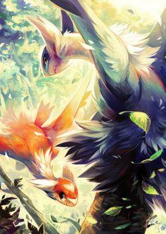 jeniakart.tumblr.com